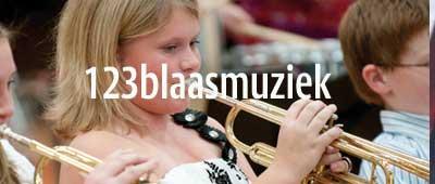 123blaasmuziek